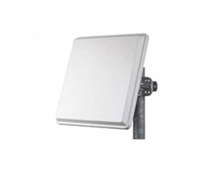 911-2401-DP01 Ruckus направленная WIFI антенна 5 GHz с 2 разъемами N типа, 24 dbi