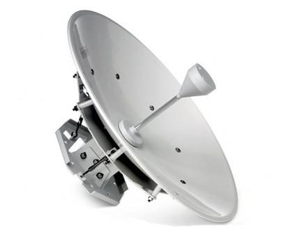 AIR-ANT58G28SDA-N Cisco параболическая направленная WIFI антенна 5,8 GHz