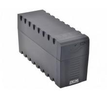 ИБП PowerCom 1000VA Raptor (RPT-1000A) Источник бесперебойного питания