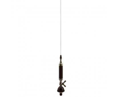 Автомобильная антенна CB-990 Optim