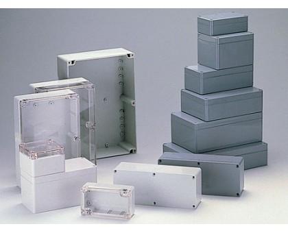 MF-001LG - комплект креплений для монтажа Gainta