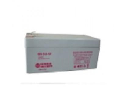 Аккумулятор 12В 3,2 А/ч GS KL General Security
