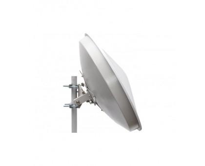 Антенна DishEter PRO 32 HV Precision Cyberbajt