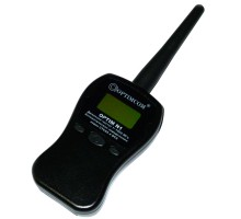 Портативный частотомер Optim N1