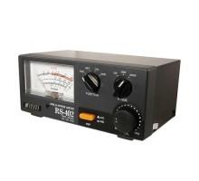 NISSEI RS-402 (144 Мгц, 430 Мгц) для антенны