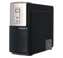 ИБП IPPON Back Office 600 Источник бесперебойного питания