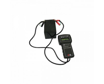 SKAT-T-AUTO (Бастион) Автоматический тестер контроля емкости АКБ