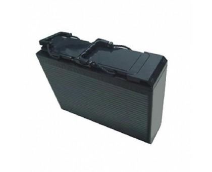 Аккумулятор 12В 40 А/ч FT LEOCH 12-40