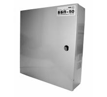 ББП-50 исп.2  Блок бесперебойного питания (АКБ до 17 Ач)