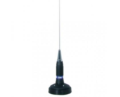 Автомобильная антенна CB-100 Mag Optim