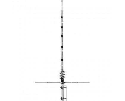 Антенна базовая Base TWO Optim