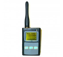Портативный частотомер Optim FC-01 для антенны