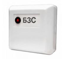 Блок защитный сетевой БЗС