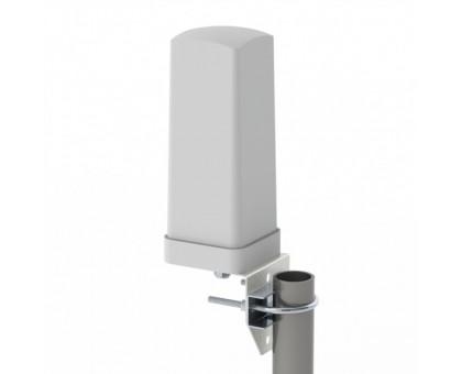 3G+4G антенна NITSA-7 (50 Ом)