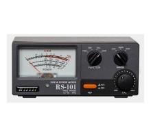NISSEI RS-101 для антенны